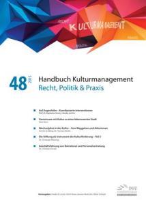 KMP_Titelseite_Medienhauslogo_2