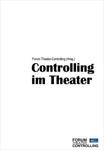 White Paper Theater-Controlling Cover